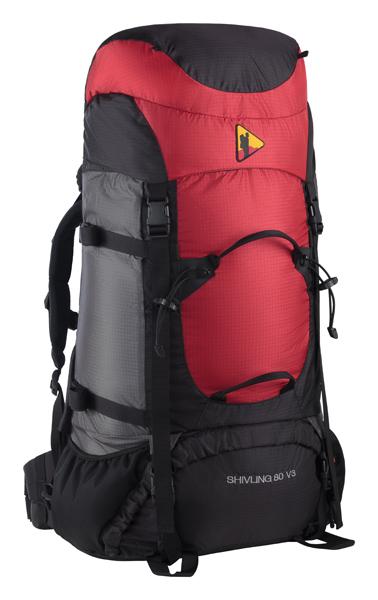 Купить туристические рюкзаки