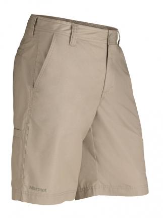 Мужские светлые брюки доставка