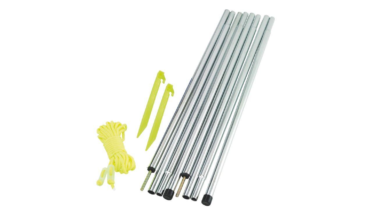 Outwell - Стойки для крыльца Upright pole set