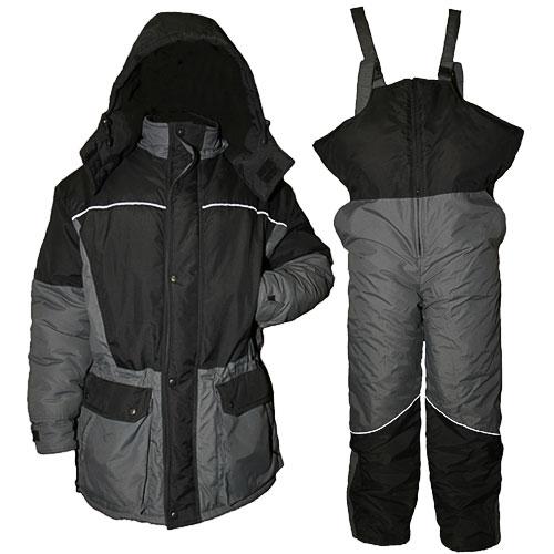 Детская одежда из турции оптом бабекс-опт-групп