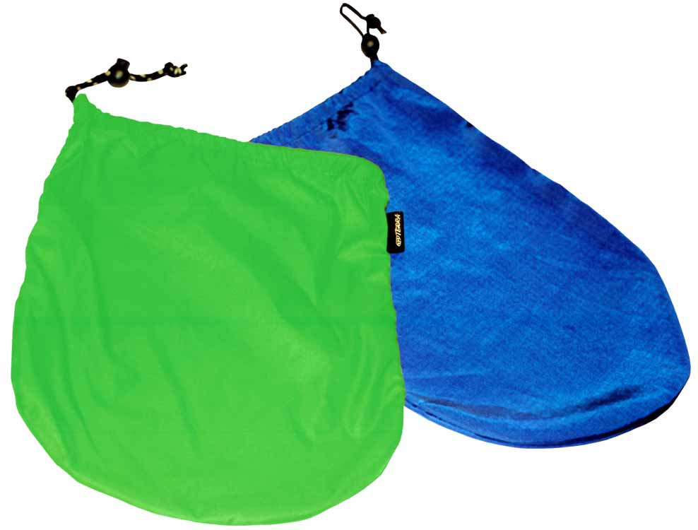 Как сшить чехол мешок 7