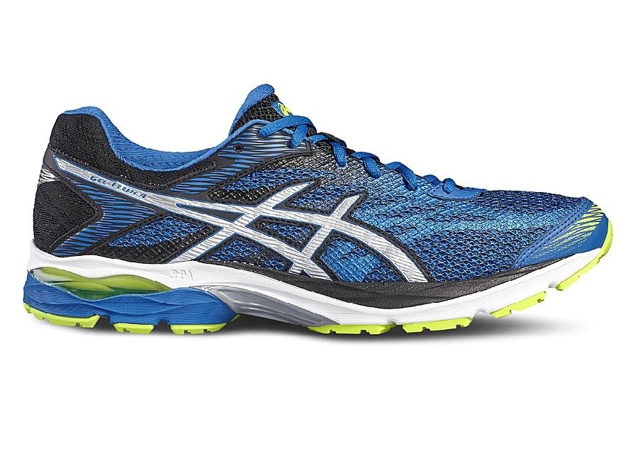 Кант кроссовки для бега